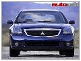Продаю авто Mitsubishi Lancer STW 1.6 AT
